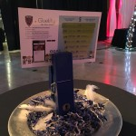 Indy Eleven Soccer Foundation Scores Big With Givelify [Case Study]
