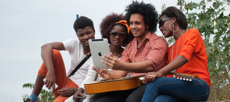 Engage Millennials with a Church Giving App