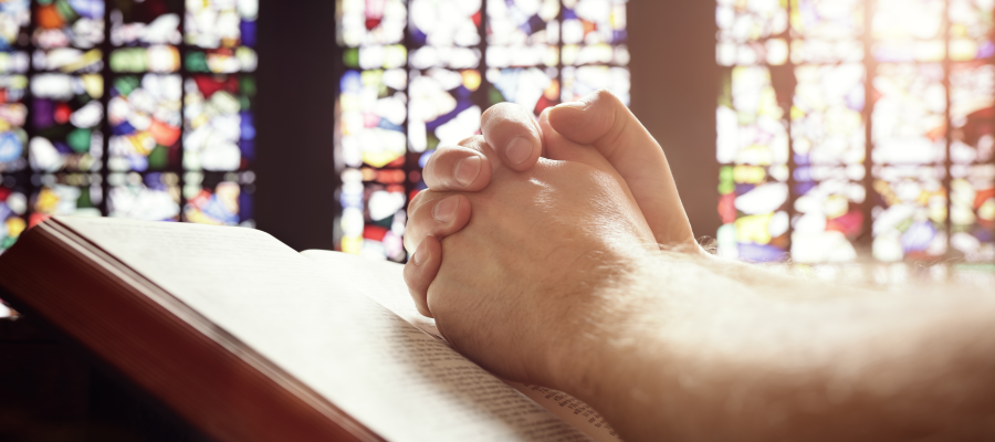 Mobile Giving How Millennials View Church Differently