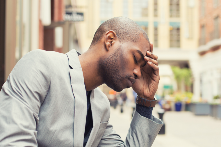 3 Ways to Make the Church Giving Talk Less Stressful