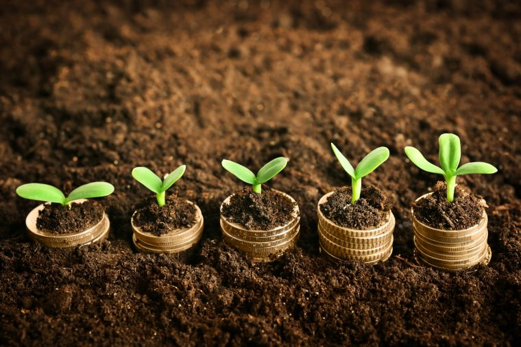 3 Surprisingly Simple Ways to Grow Church Giving