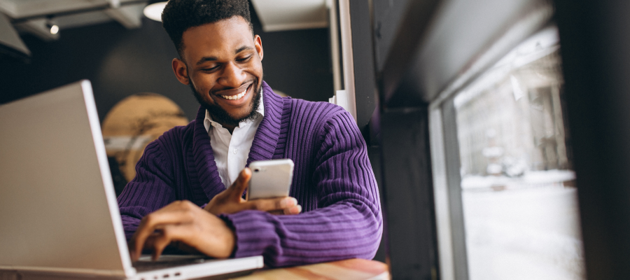4 Reasons Your Church Should Embrace Social Media - Online Giving