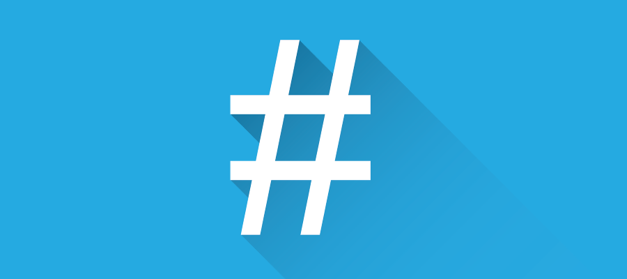 Social Media for Churches Best Practices for Twitter