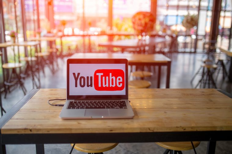 Social Media for Churches Best Practices for YouTube