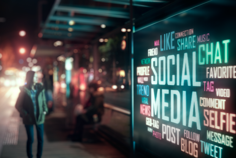 Social Media for Churches Jargon You Need To Know