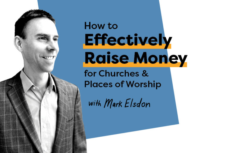 Using Church Property for Mission and Revenue Generation