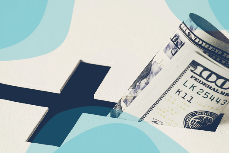 How To Create an Easy Donation Experience For Your Church