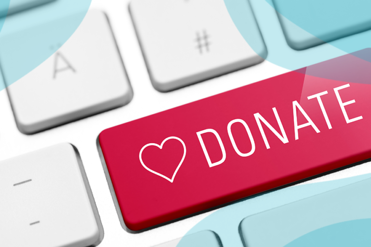 How to Raise Money Online for Your Church or Nonprofit